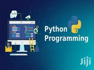 Python Programming   Classes & Courses for sale in Nairobi, Nairobi Central