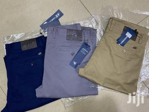 Khakis Available Men'S | Clothing for sale in Nairobi, Nairobi Central