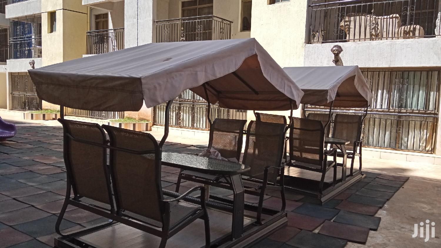 Furnished Apartments To Rent | Short Let for sale in Kilimani, Nairobi, Kenya