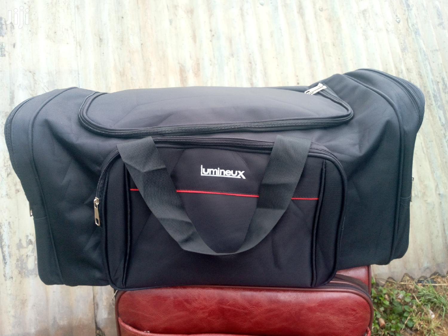 Travel Bags. | Bags for sale in Kilimani, Nairobi, Kenya