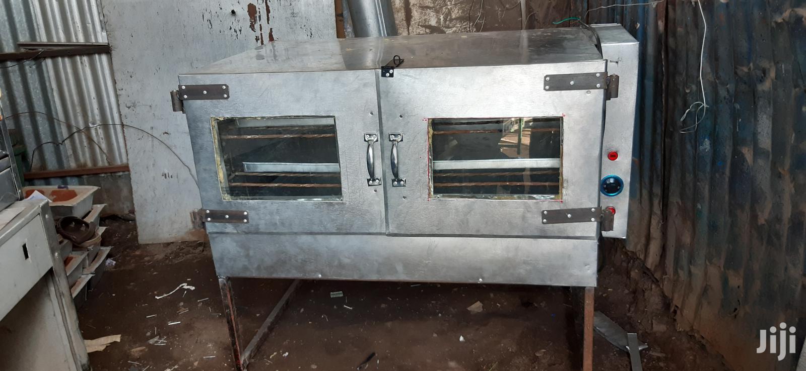 Electric Baking Oven | Kitchen Appliances for sale in Pumwani, Nairobi, Kenya