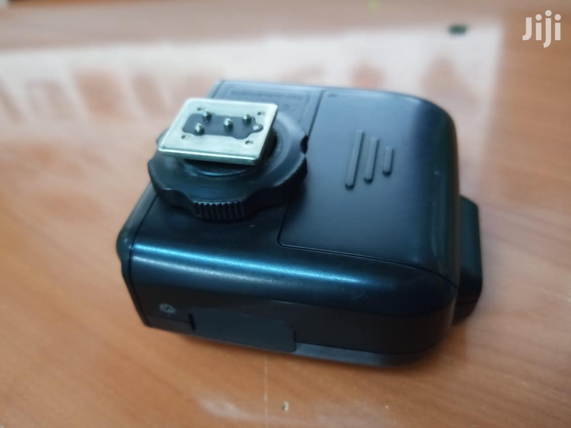Godox X1T-N TTL Wireless Flash Trigger Transmitter For Nikon | Accessories & Supplies for Electronics for sale in Nairobi Central, Nairobi, Kenya