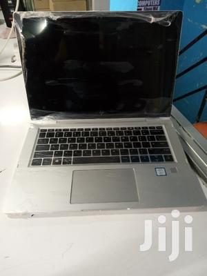 New Laptop HP Chromebook X360 8GB Intel Core i7 SSD 512GB | Laptops & Computers for sale in Nairobi, Nairobi Central