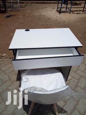 Kids Study Desk And Chair   Children's Furniture for sale in Nairobi, Embakasi