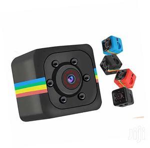 Mini Spy Camera - Hidden Camera   Security & Surveillance for sale in Nairobi, Nairobi Central