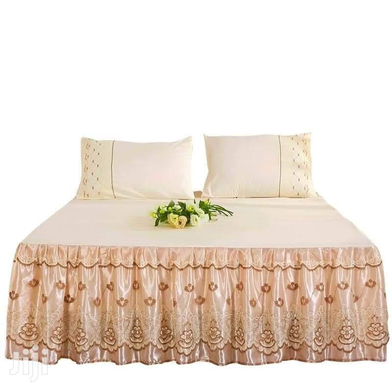 BEDSKIRTS Available | Home Accessories for sale in Nairobi Central, Nairobi, Kenya