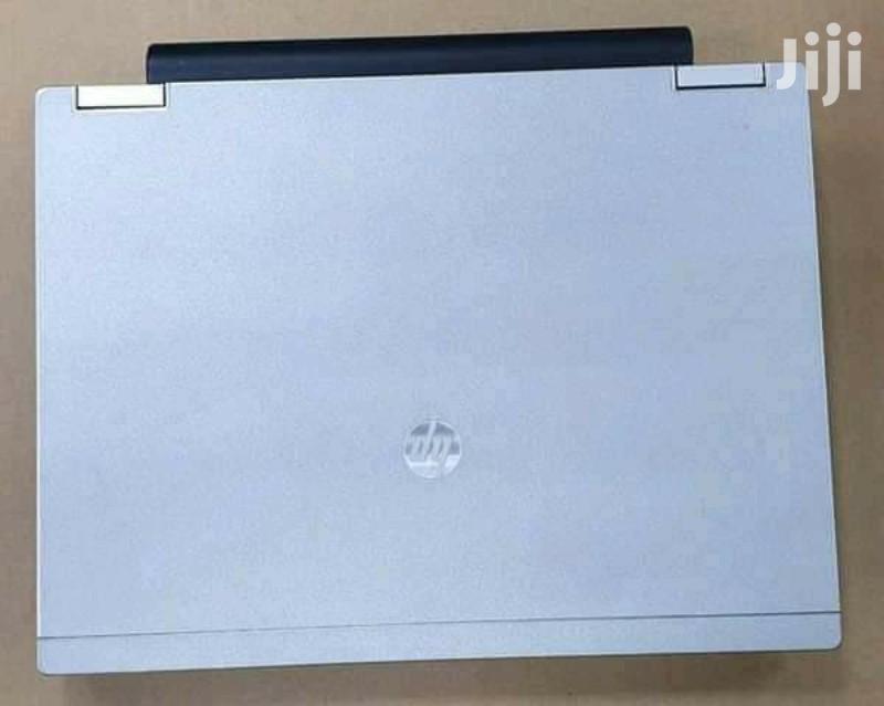 Laptop HP EliteBook 2540P 4GB Intel Core I7 HDD 500GB | Laptops & Computers for sale in Nairobi Central, Nairobi, Kenya