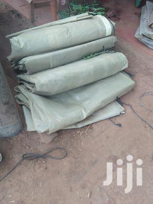 Greenhouse Polythene   Farm Machinery & Equipment for sale in Kiambu, Kiambaa
