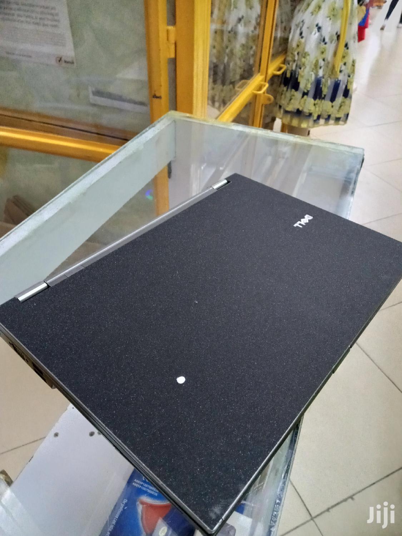 Laptop Dell Latitude E6410 4GB Intel Core I5 HDD 320GB | Laptops & Computers for sale in Nairobi Central, Nairobi, Kenya