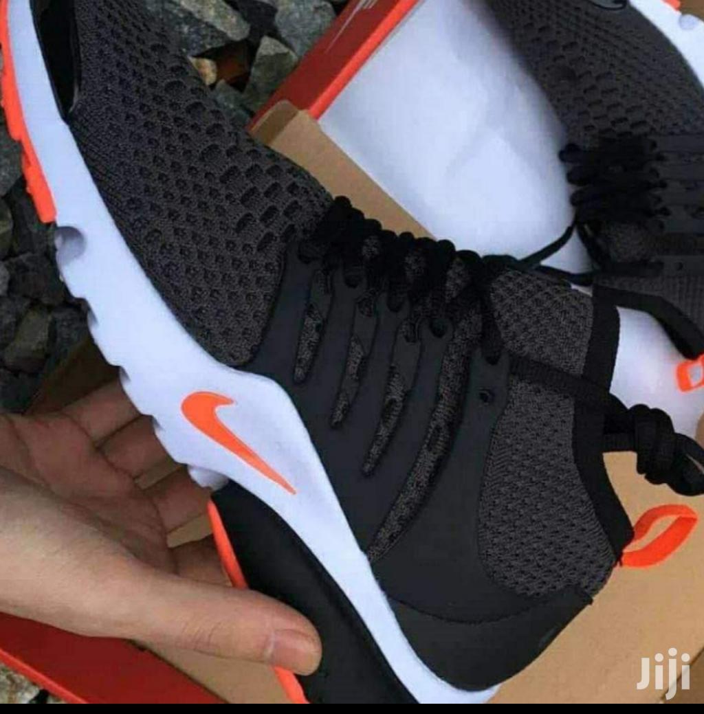 Nike Presto Sneakers | Shoes for sale in Nairobi Central, Nairobi, Kenya