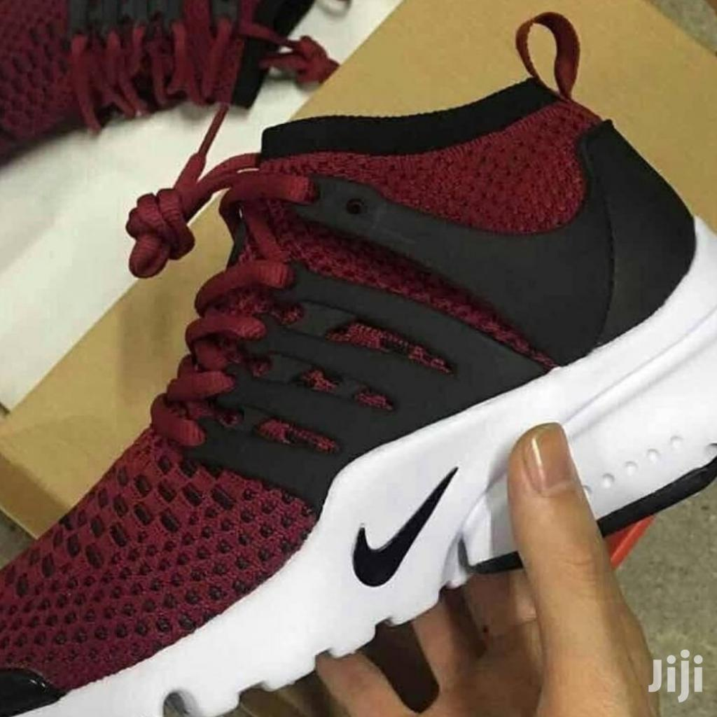 Nike Air Presto | Shoes for sale in Nairobi Central, Nairobi, Kenya