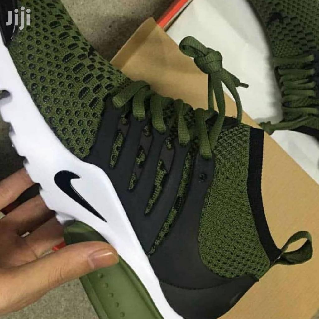 Nike Air Presto Sneakers   Shoes for sale in Nairobi Central, Nairobi, Kenya