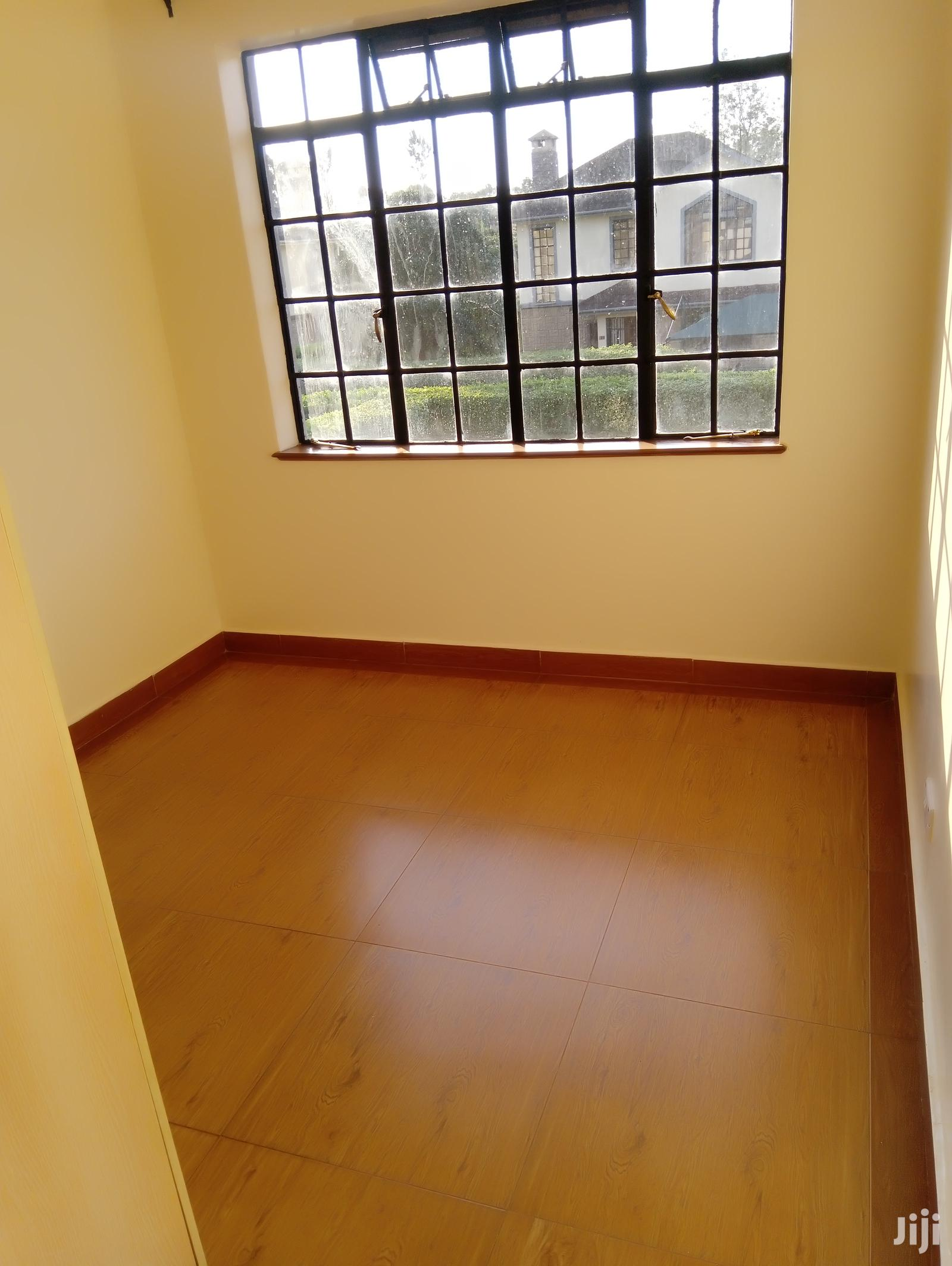3 Bedrooms To Let Eden Ville | Houses & Apartments For Rent for sale in Nairobi Central, Nairobi, Kenya
