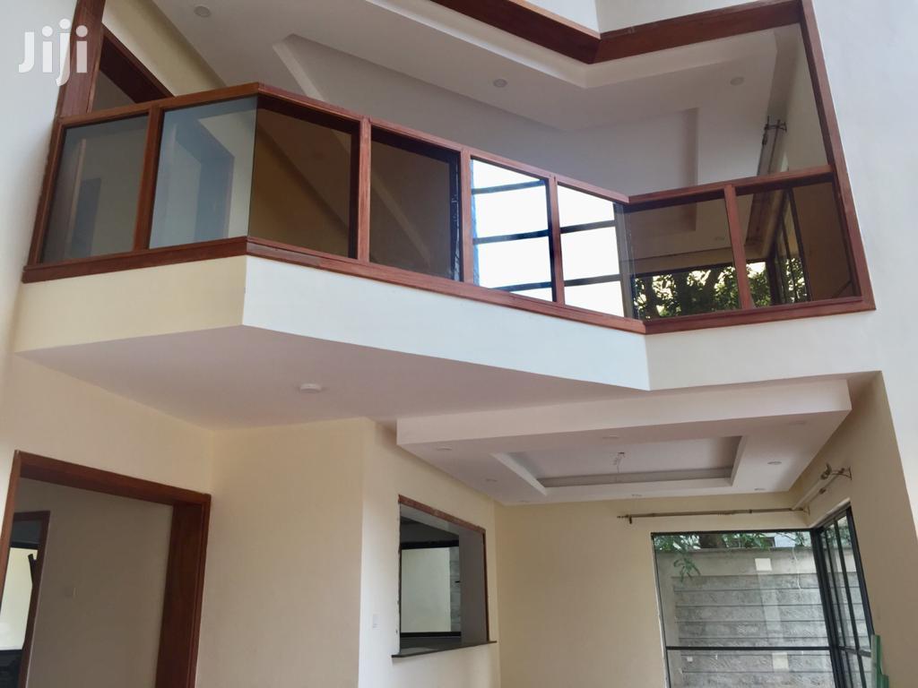 Magnificent Lavington Five Bedroom Townhouse. | Houses & Apartments For Sale for sale in Lavington, Nairobi, Kenya