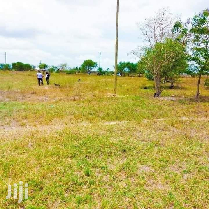 Affordable Plots For Sale