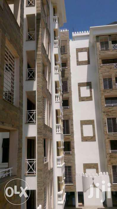 Charming 1 And 2 Bedroom Apartment Nyali, Near Shopping Complex | Short Let for sale in Ziwa La Ng'Ombe, Mombasa, Kenya