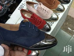 Classic Ladies Casual Shoes | Shoes for sale in Nairobi, Nairobi Central