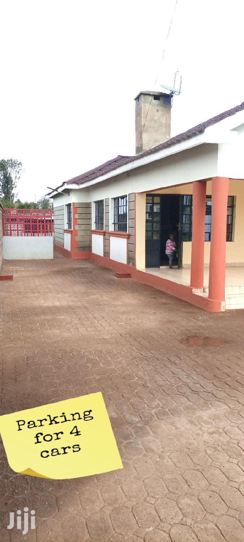 House for Sale | Houses & Apartments For Sale for sale in Thika, Kiambu, Kenya