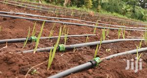 Drip Irrigation Pipes And Driplines | Farm Machinery & Equipment for sale in Nyahururu, Igwamiti