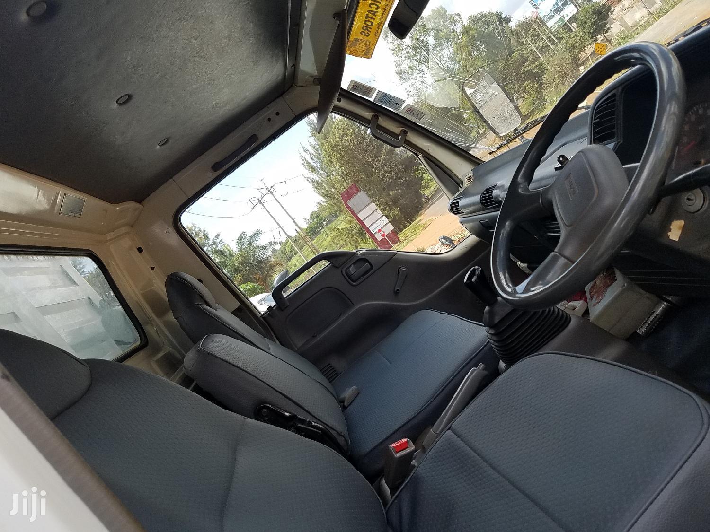 Isuzu NPR Truck Local | Trucks & Trailers for sale in Cianda, Kiambu, Kenya