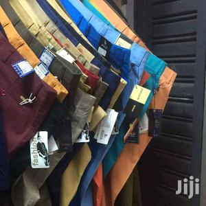 Khakis Available | Clothing for sale in Mombasa, Kisauni