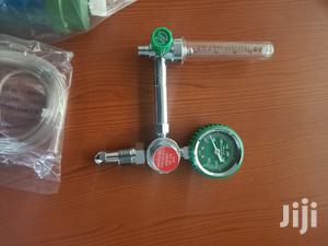 Medical Oxygen Regulator | Medical Supplies & Equipment for sale in Nairobi, Nairobi Central