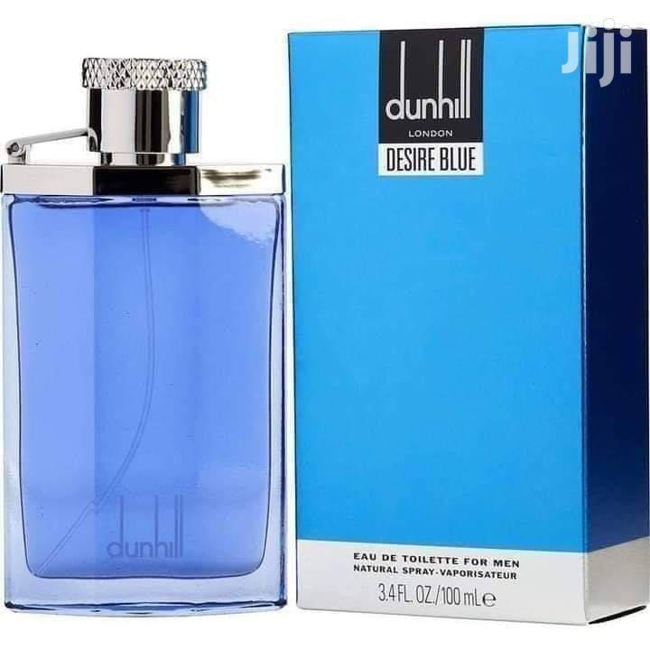Christian Dior Unisex Spray 100 Ml | Fragrance for sale in Nairobi Central, Nairobi, Kenya