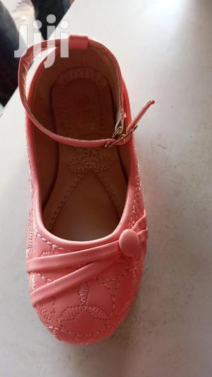 Baby Doll Shoes | Children's Shoes for sale in Nairobi, Umoja