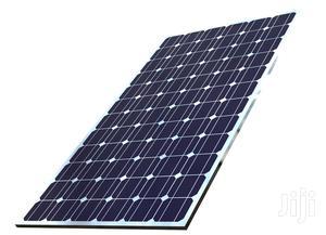 300 Watts Monocrystalline Solar Panel | Solar Energy for sale in Nairobi, Nairobi Central
