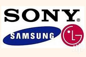 Sony Samsung Lg Tv Service | Repair Services for sale in Nairobi, Kileleshwa