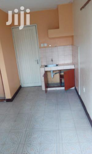 Self Contained Servants Quarters Langata Ngei Estate | Houses & Apartments For Rent for sale in Nairobi, Langata