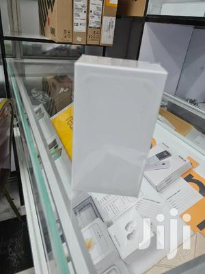 New Apple iPhone 6 Plus 64 GB Silver   Mobile Phones for sale in Nairobi, Nairobi Central
