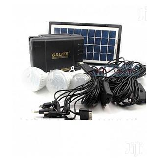 Gd Solar Light | Solar Energy for sale in Nairobi, Nairobi Central