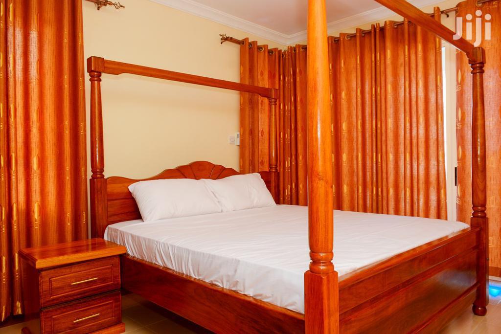 Apartment Close To Beach | Short Let for sale in Nyali, Mombasa, Kenya