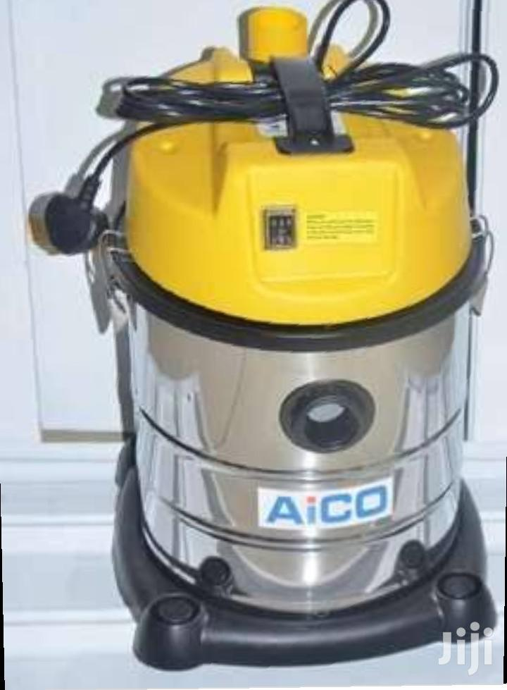 Archive: Best Quality Vacuum Cleaner