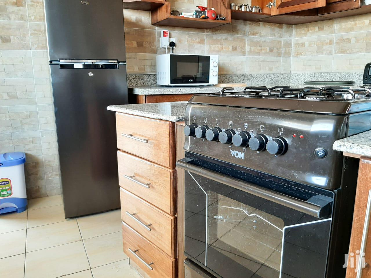 3 Bedroom Apartments With Sea View   Short Let for sale in Nyali, Mombasa, Kenya