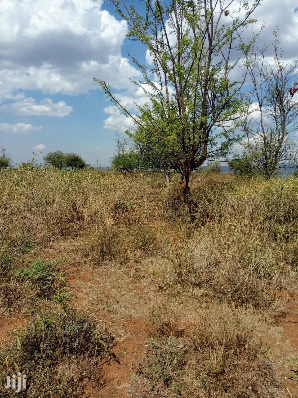 Emergency Sale Of 100 Acres Near Eremit | Land & Plots For Sale for sale in Magadi, Kajiado, Kenya