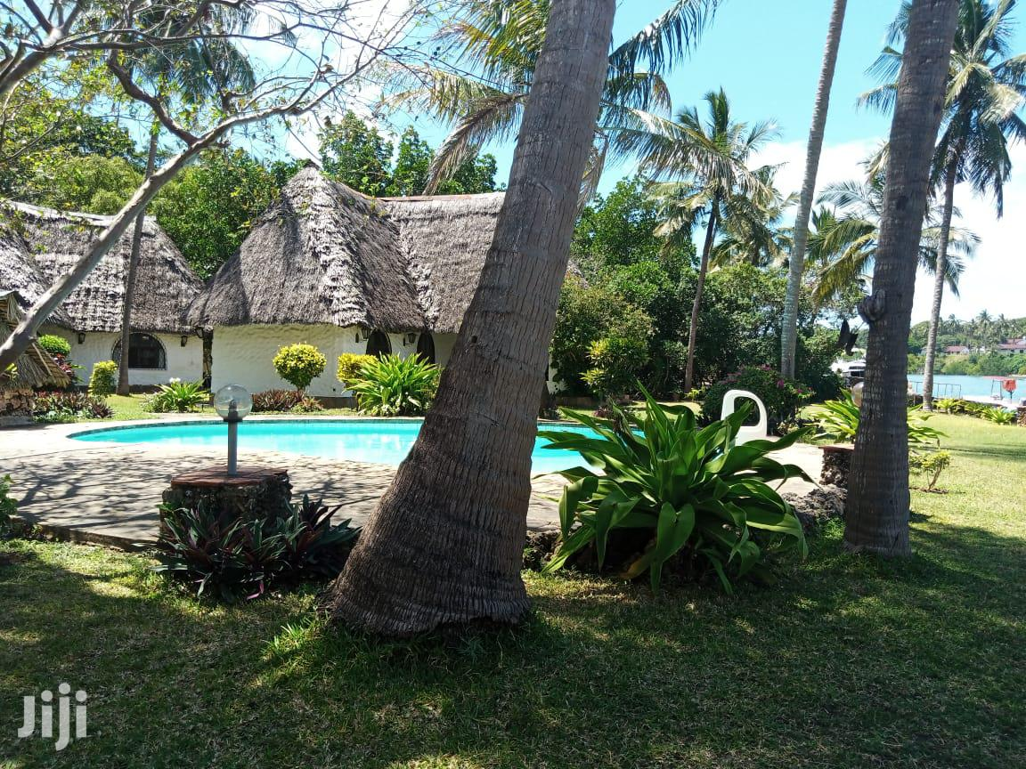 Mtwapa Creek Villas | Short Let for sale in Mtwapa, Kilifi, Kenya