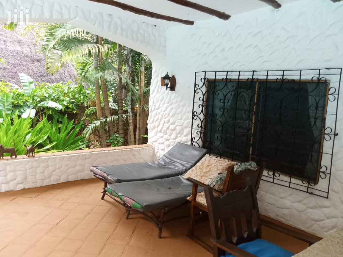Private 5 Bedrooms Creek Villa | Short Let for sale in Mtwapa, Kilifi, Kenya