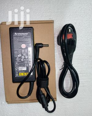 Complete Lenovo Charger Available at Our Shop | Computer Accessories  for sale in Nairobi, Nairobi Central