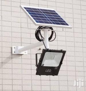 Bright Solar Flood Lights   Solar Energy for sale in Nairobi, Nairobi Central