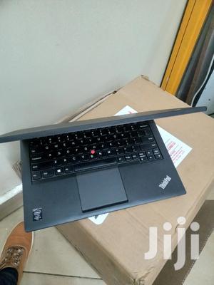Laptop Lenovo ThinkPad X240 4GB Intel Core I5 HDD 320GB   Laptops & Computers for sale in Nairobi, Nairobi Central