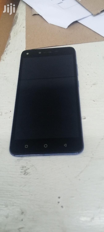 Tecno Spark K7 16 GB Blue
