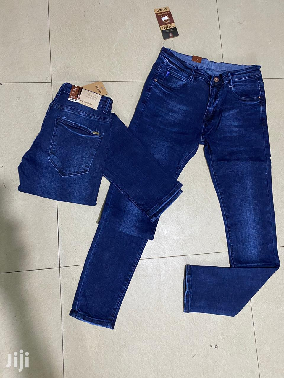 Archive: Jeans Available Different Designs