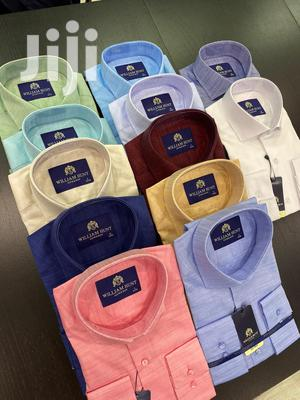 Official Shirts Available   Clothing for sale in Nairobi, Nairobi Central