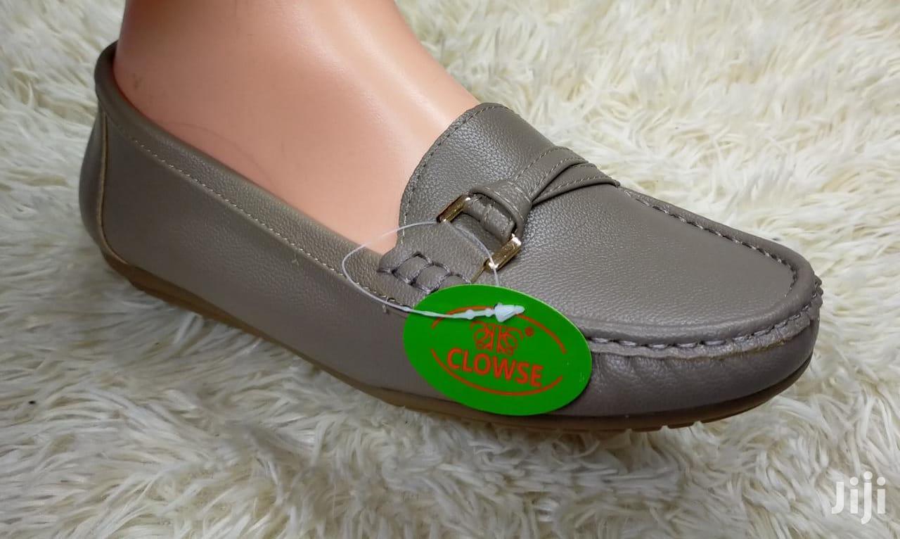 Ladies Flat Shoes | Shoes for sale in Donholm, Nairobi, Kenya
