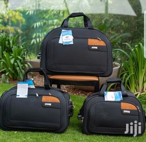 Classic Travel Bags   Bags for sale in Nairobi, Nairobi Central