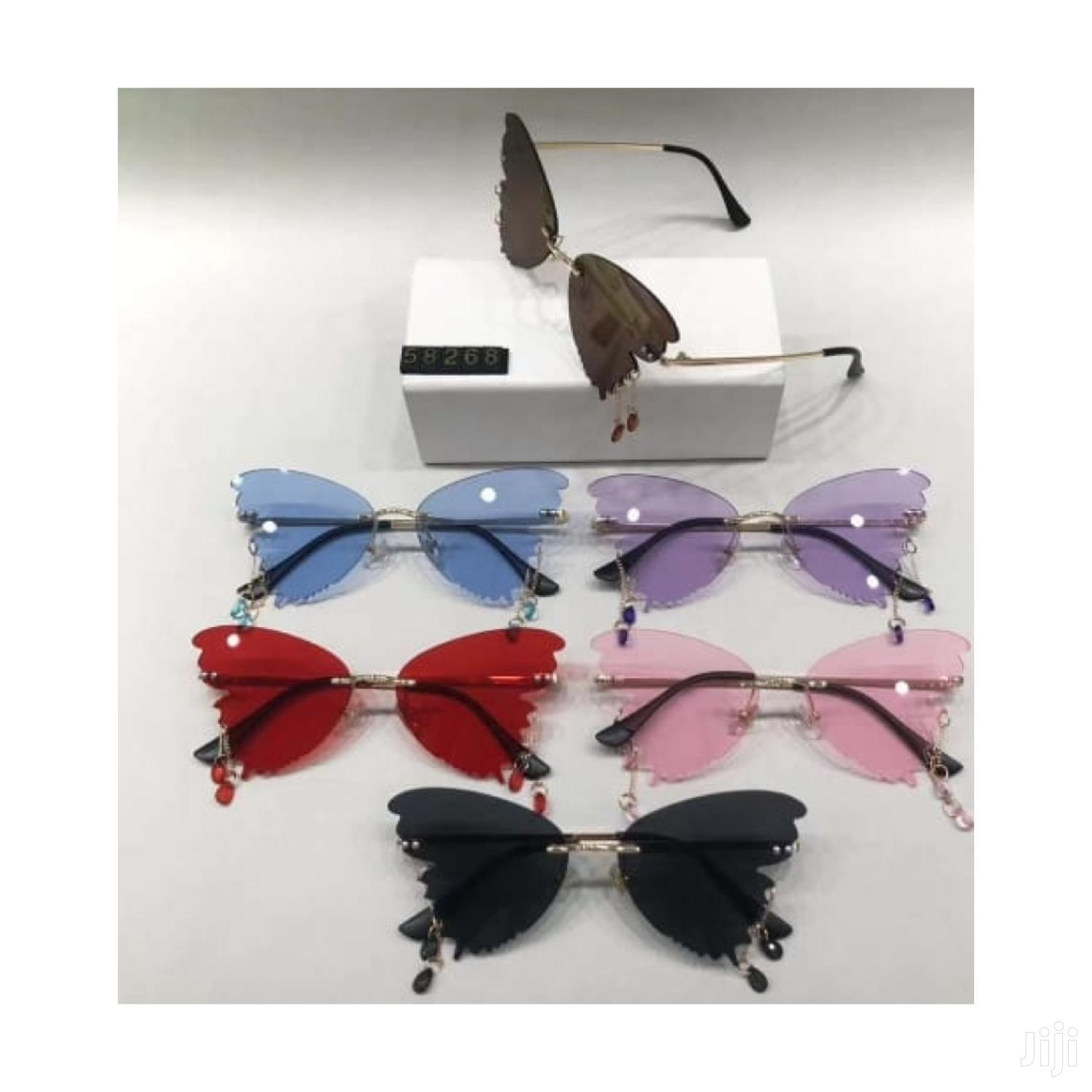 Designer Shades (All Type of Shades) | Clothing Accessories for sale in Nairobi Central, Nairobi, Kenya