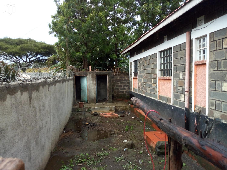 House For Sale In Kiamunyi Olive Inn | Houses & Apartments For Sale for sale in Nakuru Town East, Nakuru, Kenya