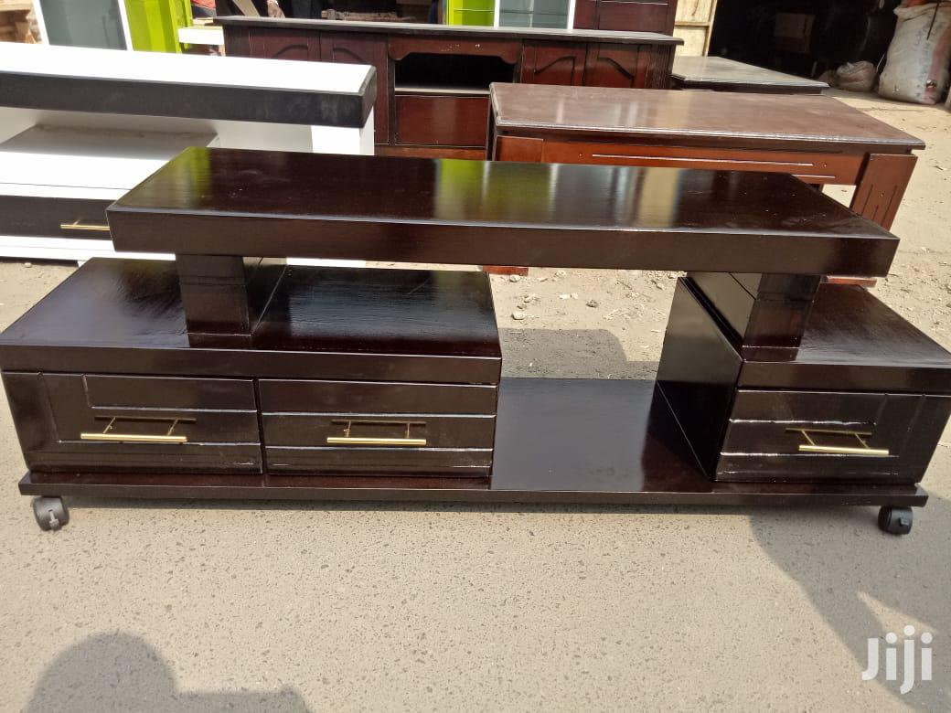 TV Stand .
